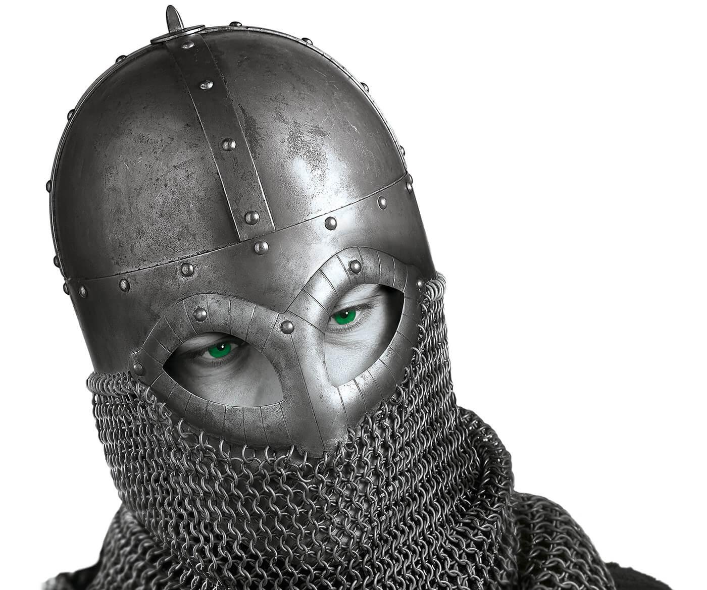 Eeuwenaert ridder