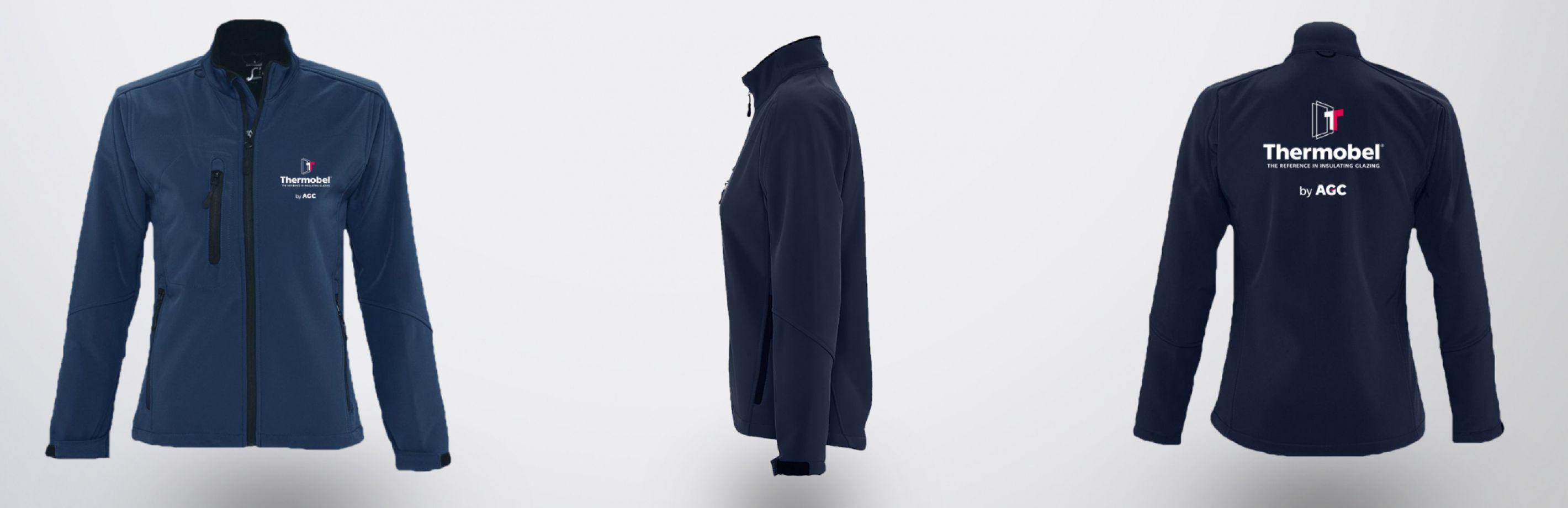 AGC Sweater