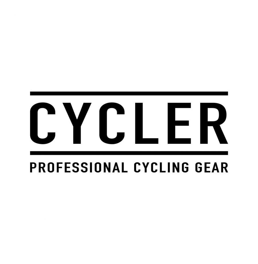 Logo Cycler