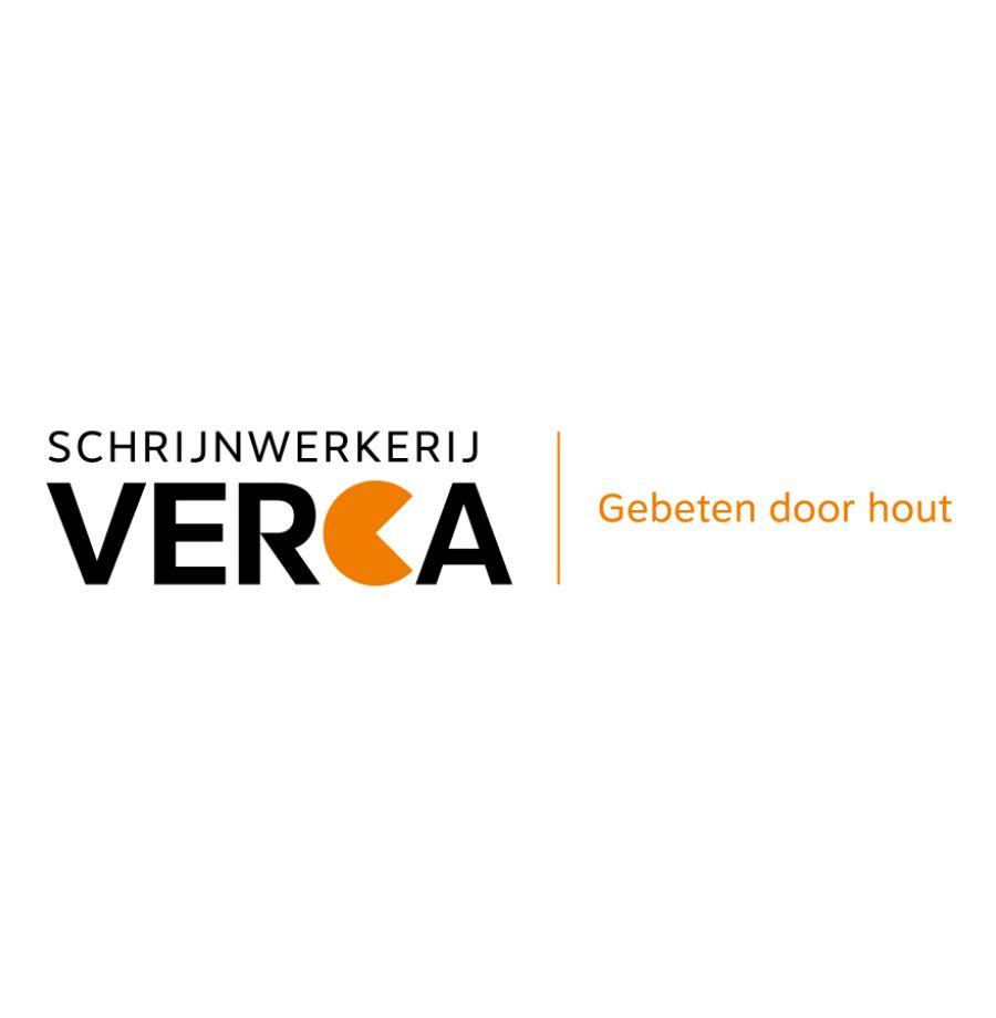 Schrijnwerkerij Verca