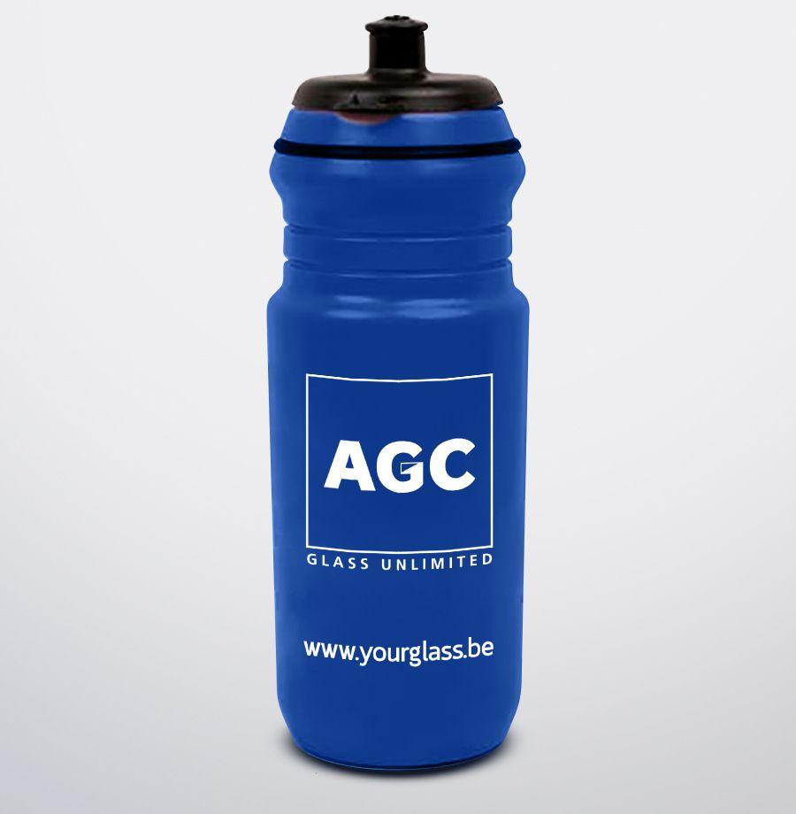 AGC Drinkbus