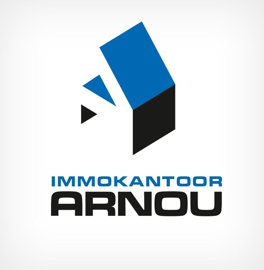 Arnou Bouwkantoor Logo
