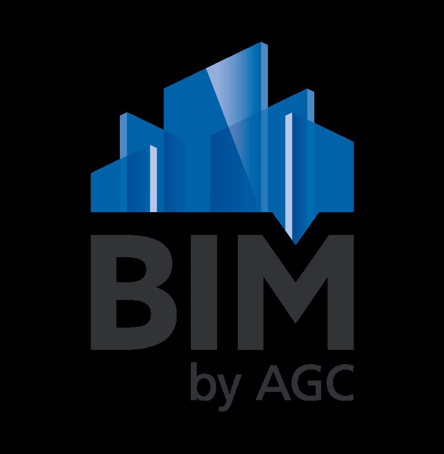 BIM by AGC