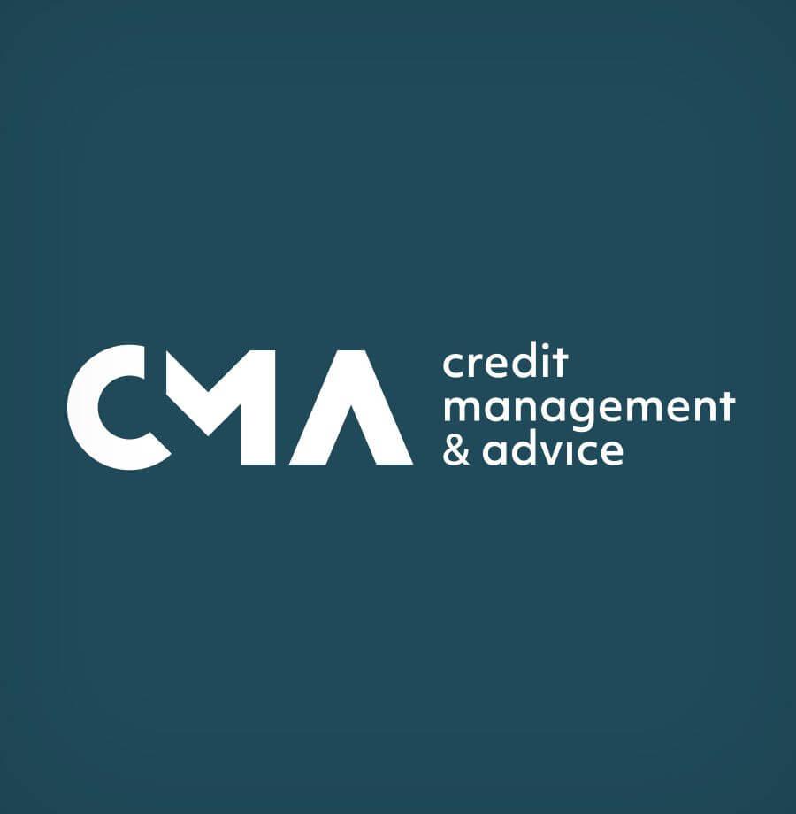 Credit Management & Advice logo
