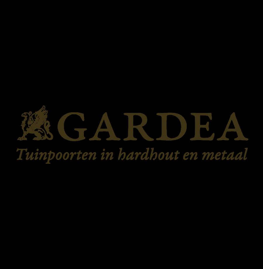 Gardea