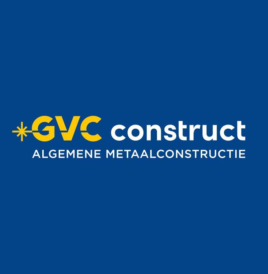 GVC construct logo