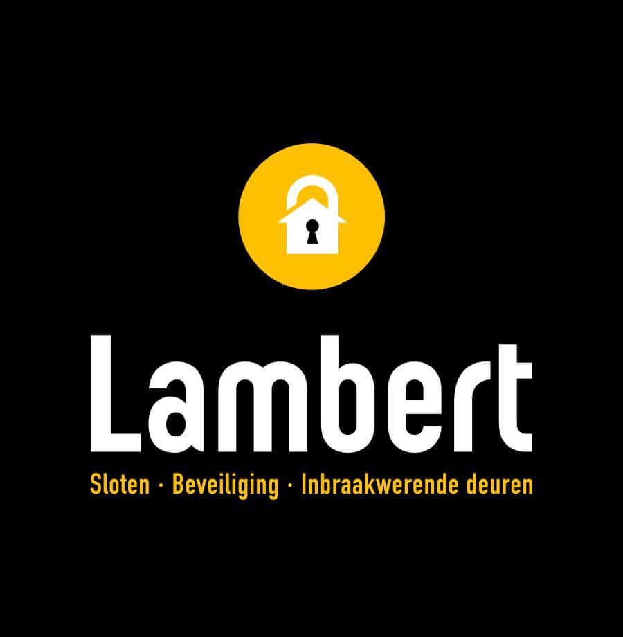 Lambert Logo