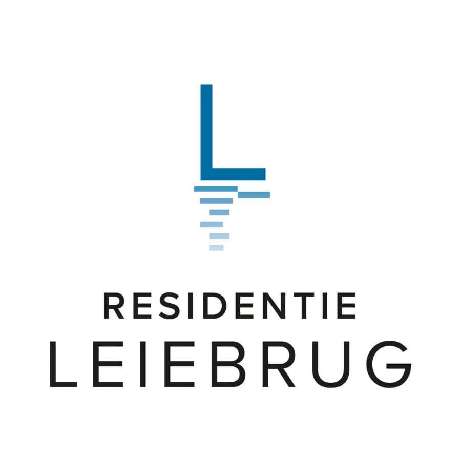 Deinze onze thuis: residentie Leiebrug