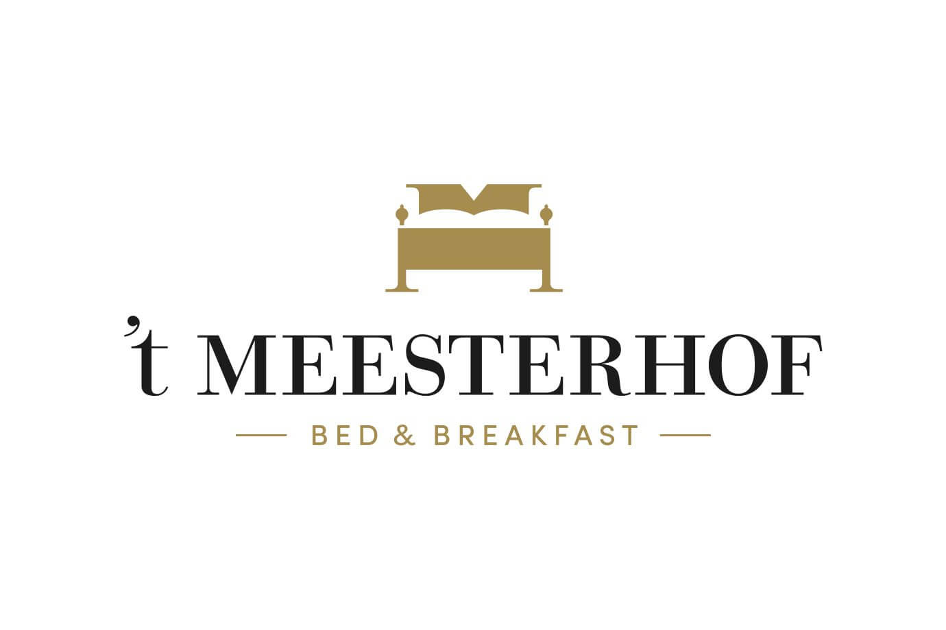 logo realisatie t'Meesterhof